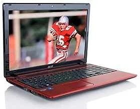 Best acer p5we6 laptop Reviews