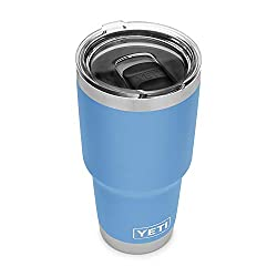 Gifts-for-Law-Students-YETI-Rambler