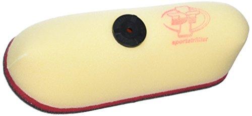 DT-1 DT-260-04NO Luftfilter, Superseal Husaberg FC, Fe, Fx 00-08