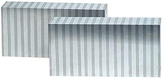 Precision Magnetic Chuck Parallels/Universal Blocks Pair - 4