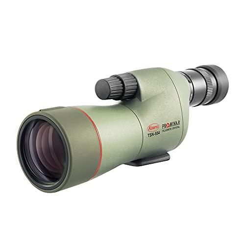 Kowa Sporting Optics 15-45x55 PROMINAR Pure Fluorite...