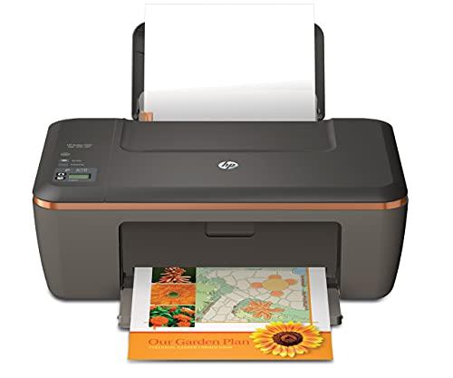 HP Deskjet 2510 All-in-One Tintenstrahl...