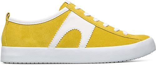 CAMPER Imar K200929-003 Sneaker Damen 36