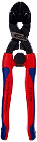 Knipex KNIPEX 71 22 200 CoBolt Bild