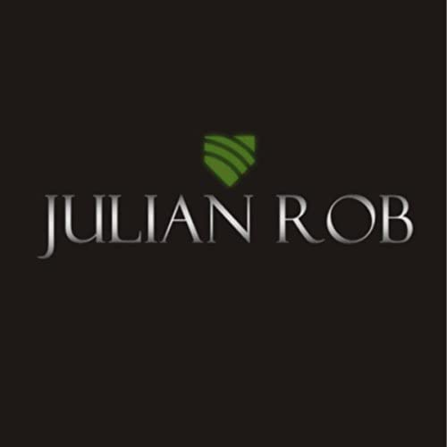 Julian Rob