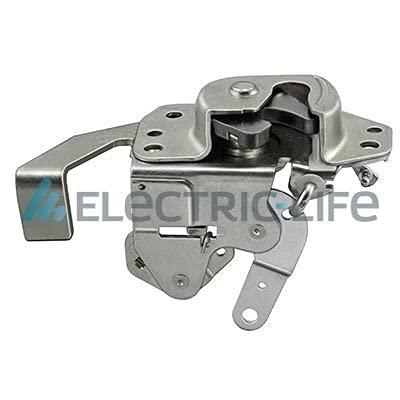 ELECTRIC LIFE Serratura porta ZR40154B