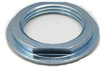 Gm Muncie M20 M21 M22 input shaft nut