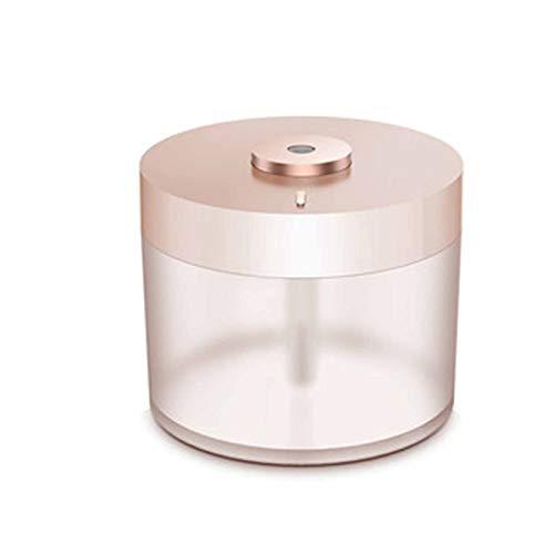 purificatore aria covid 19 LPPL Diffusore di Oli Essenziali da 780ml per Umidificatore d'Aria da Viaggio Portatile USB da Casa