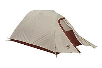 C Bar 3 - Tente