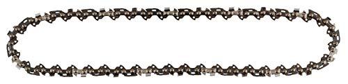 kwb 640350 zaagketting voor kettingzagen type 03-A50 3/8 '' / inch, zwaardlengte: 35 cm / 350 mm 50 TG/aandrijfschakels