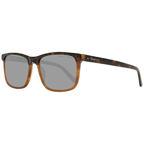 Gant Eyewear Sonnenbrille GA7105 Herren