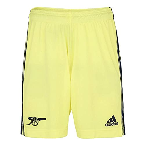 adidas Pantalon Corto Marca Modelo AFC A SHO Y