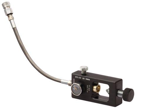 Benjamin FAH003 Scuba Yoke Adaptor For Benjamin/Crosman PCP Airguns