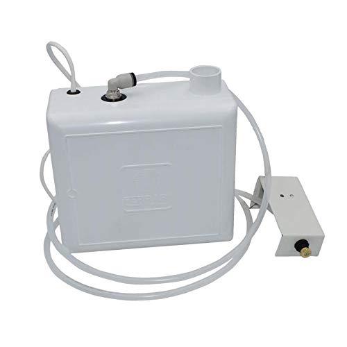 Nebulizzatore Neby di condensa per climatizzatori d'aria