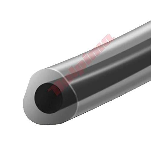 Dolpima TRI-CUT 2,4mm/96M