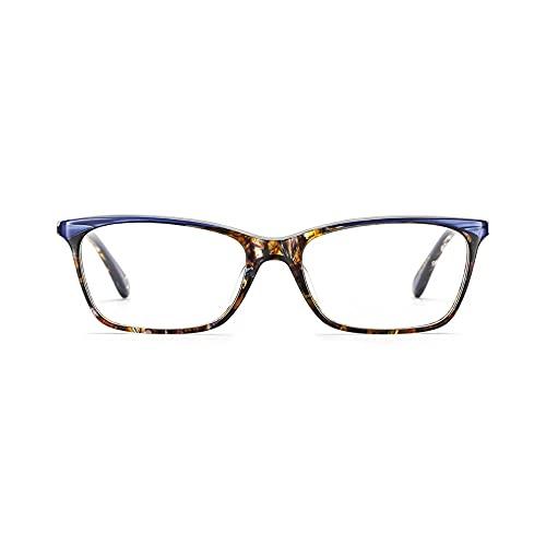 Etnia Barcelona Nimes 20 BRBL 56 New Women Eyeglasses