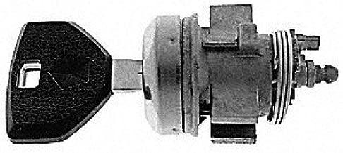 Standard Motor Products DL-41 Door Lock Set