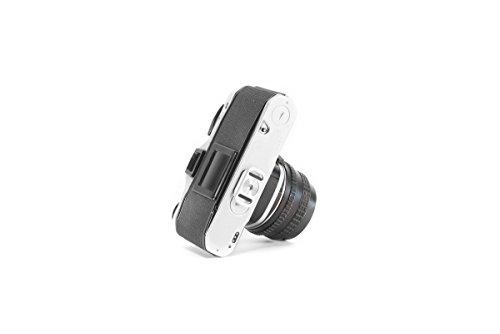 Peak Design Slide Lite Camera Strap SLL-AS-3 (Ash)