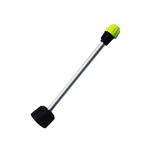 ポータブル圧力ガーデンスプレーボトルケトル加圧スプレーガーデニングツールスプレーポットアクセサリーロングノズル