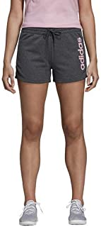 adidas Womens Short S1954WC562-P
