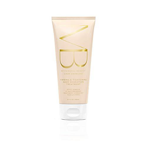 Meaningful Beauty Firming & Tightening Body Hydration Treatment, 6.7 Fl Oz 5