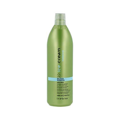 Inebrya Balance Shampoo 1000 ml