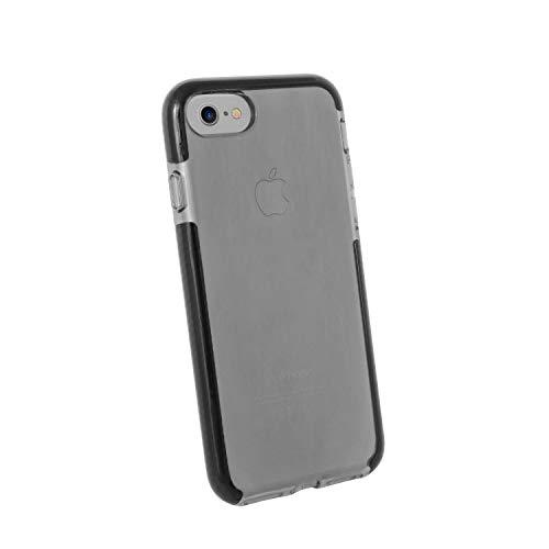 Cover Flex Shield iPhone 78