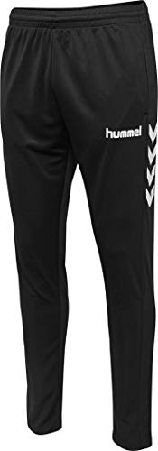 Hummel Core Training Poly Nt broek voor heren