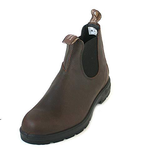 Blundstone Super 550 Series Boot - Women's Antique Brown, US 8.0/UK 5.0