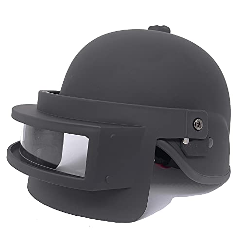 Level 3 Helmets for PLAYERUNKNOWN'S BATTLEGROUNDS ABS Helmet Game Perimeter Cosplay Products