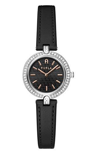 Furla Watches Reloj de vestir (modelo: WW00006004L1)