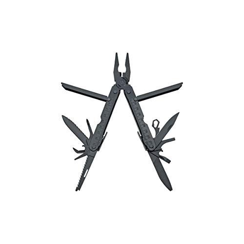 Black Fox Multi Tool art. BF de 200