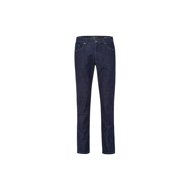 BRAX Herren Style Cooper Denim Jeans W 36/L 34