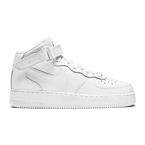 Nike -   Air Force 1 Mid Le