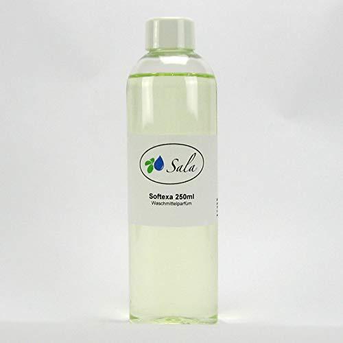 Sala Softexa Waschmittelparfüm 250 ml