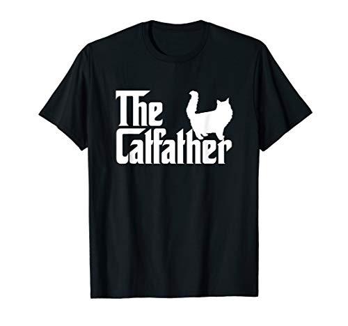 Personnalisé Worlds Best Cat Lover T Shirt Cadeau D/'Anniversaire