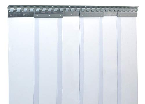 Zettl GmbH PVC Lamellen 2x200mm Bild