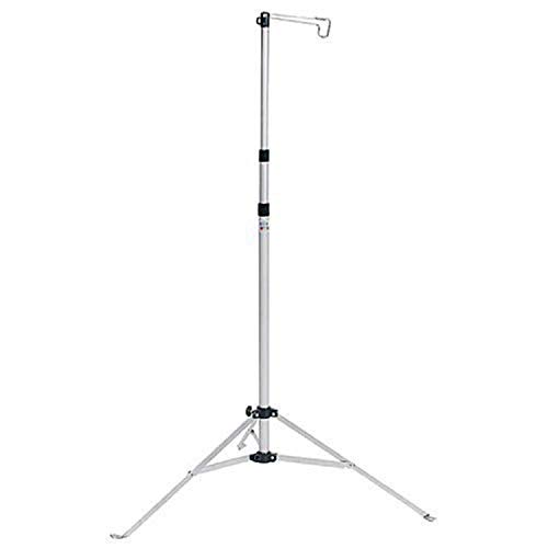 Coleman Multi-Purpose Lantern Stand