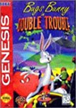 Best bugs bunny in double trouble Reviews
