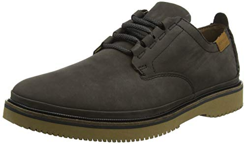 Hush Puppies Bernard Convertible