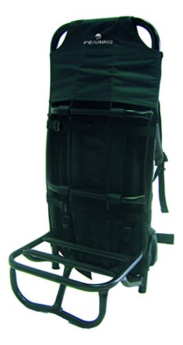 Ferrino Carry System 'Alu Frame'