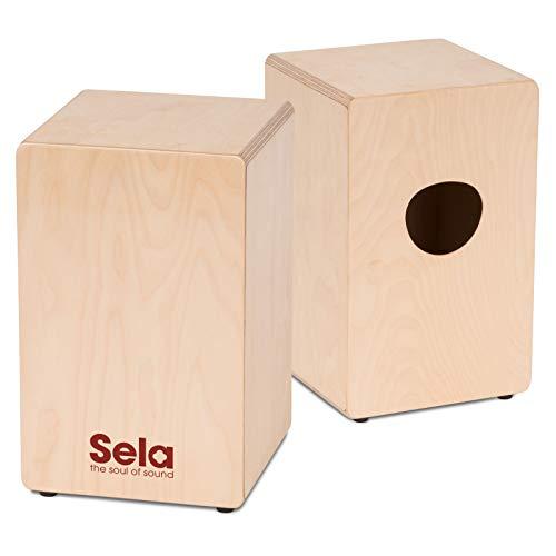 Sela -   Se 117 Primera -