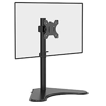 Best vesa mount monitor stand Reviews