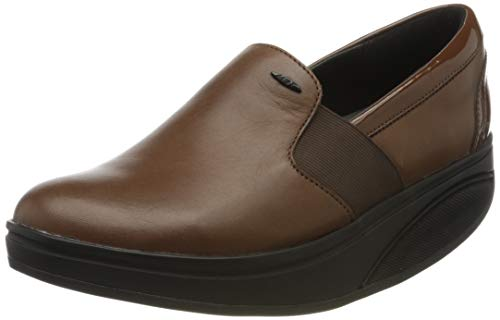 MBT Shani Luxe Slip ON
