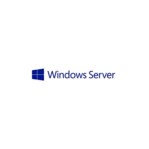 Microsoft Windows Server 2012 R2 Datacenter Edition - Lizenz - 2 Prozessoren - OEM - ROK - DVD