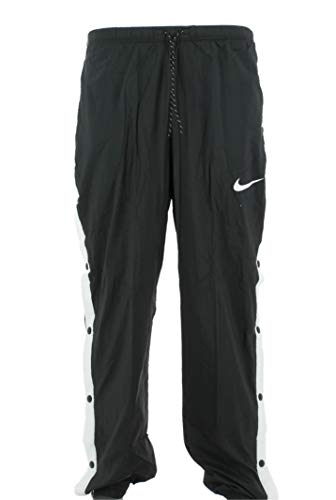 Nike Dames Sportswear Windrunner Popper broek