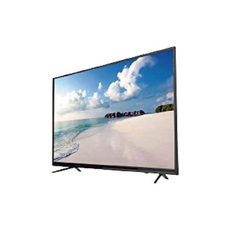 ジョワイユ 40型 液晶テレビ 地上デジタルフルハイビジョン JOY-40TVSUMO1-W 裏番組録画対応 ダブルチューナー joyeux