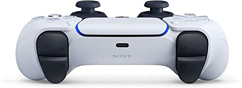 Sony DualSense Wireless-Controller [PlayStation 5] - 3