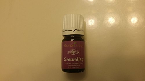 Grounding by Young Living - 5 ml by Young Living