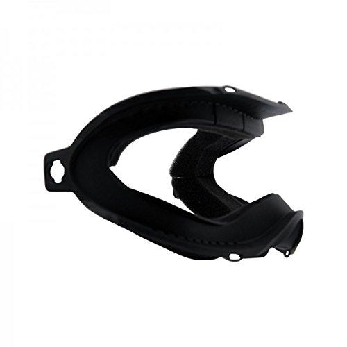 VForce Grill Ersatz Schaumstoff Foam Replacement System, schwarz